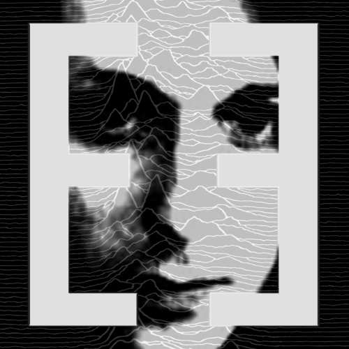 ErosAntEros - Live Electronics